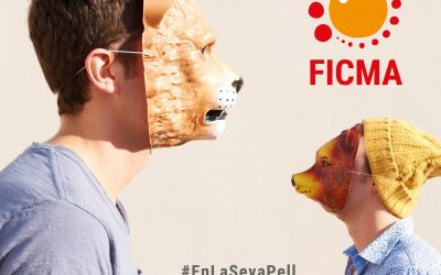Festival Internacional de Cinema del Medi Ambient – FICMA