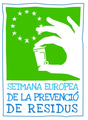 Setmana per a la Prevenció de Residus 2017