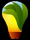 Dia mundial de l'energia: 14 de febrer