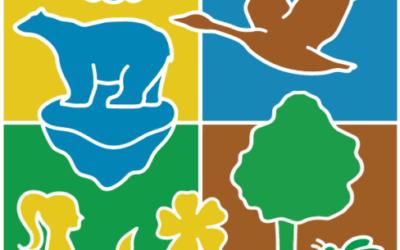 22 de maig: Dia Internacional de la Diversitat Biològica